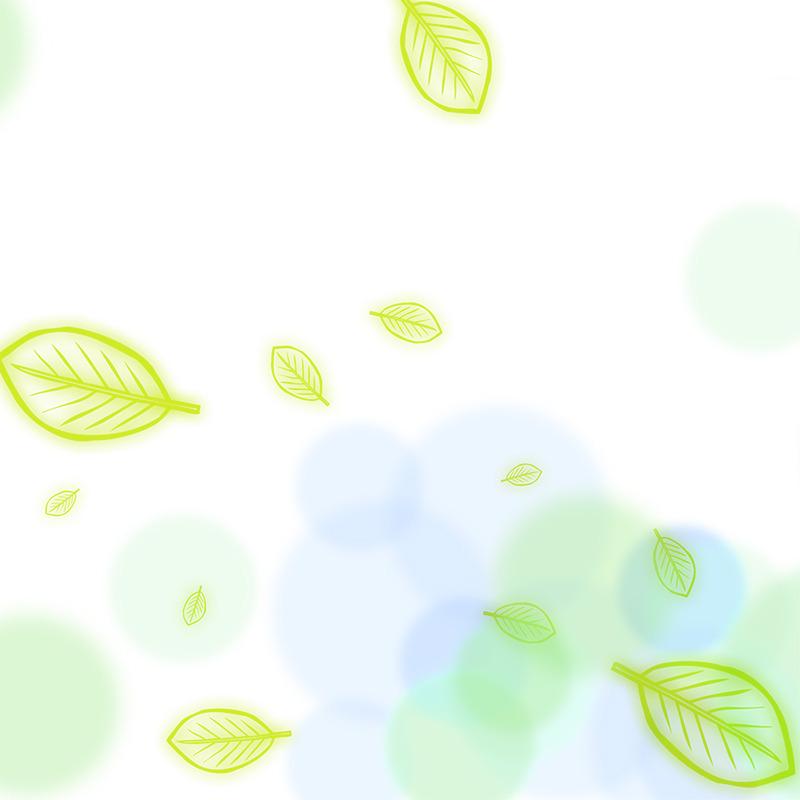 唯美手绘信纸背景边框素材图片