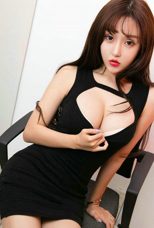 金典登陆线路-APP新版本下载 【ybvip4187.com】-西北西南-甘肃省-天水