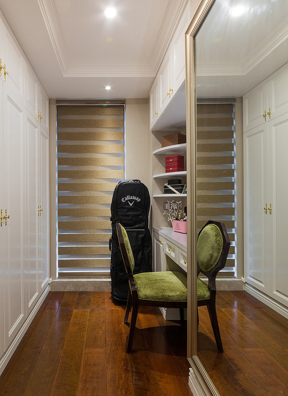 家居 起居室 设计 装修 780_1073 竖版 竖屏
