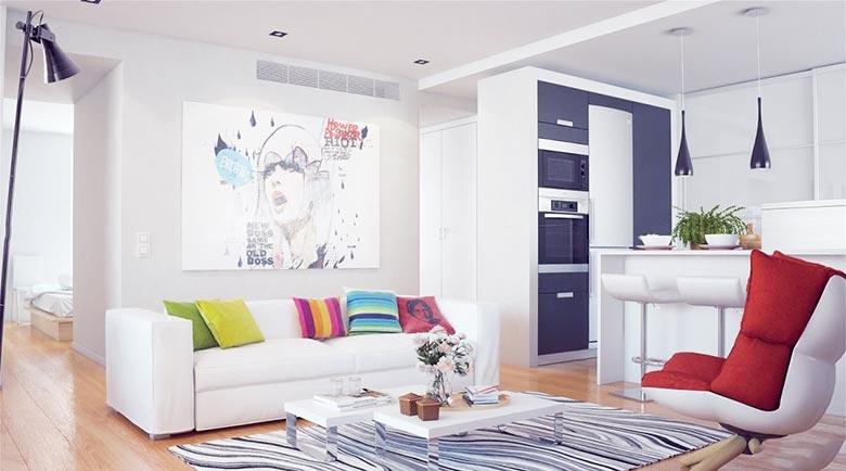 家居起居室设计装修780_434儿童游泳馆前台设计图图片