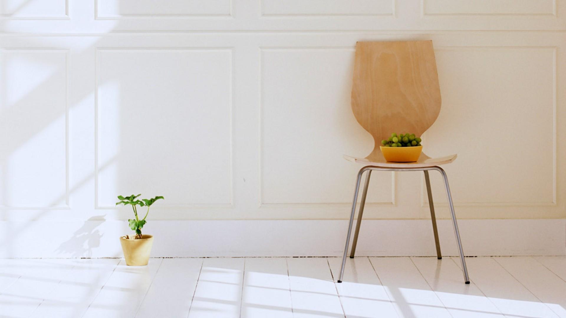 小清新家居静物简约风格桌面壁纸下载 第六辑