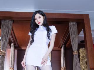 偷拍自拍亚洲图片欧美图片制服丝袜_亚洲美女lynn护士制服丝袜美腿诱惑大胆人体