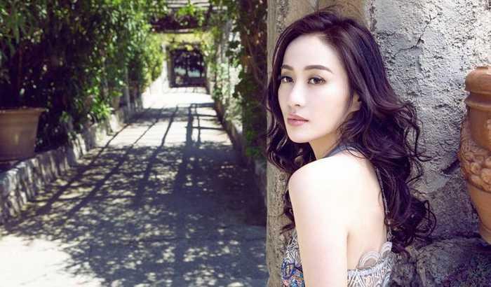 叶璇即使年龄大了,演技也是娱乐圈里的实力派!图片