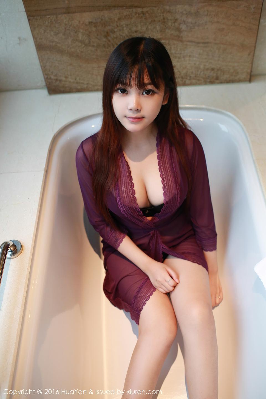 美女艺术写真裸体_丰满大胸美女私房性感人体艺术写真