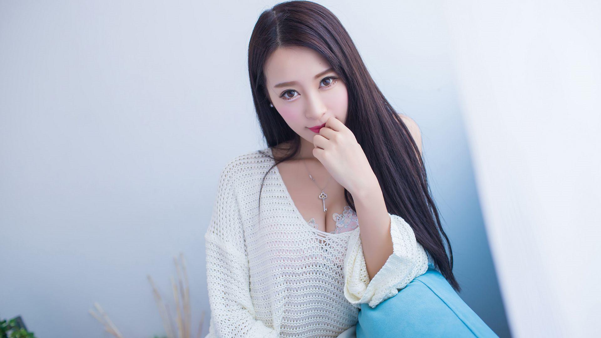 欢乐赢三张 APP苹果下载 【ybvip4187.com】-华南-广西自治-河池