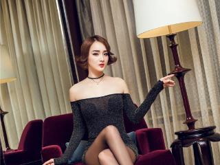 幻西游手游-华中华东-安徽省-阜阳|爱游戏官网