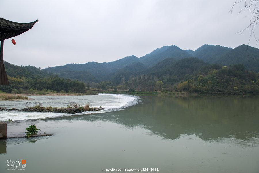 壁纸 风景 山水 摄影 桌面 900_601