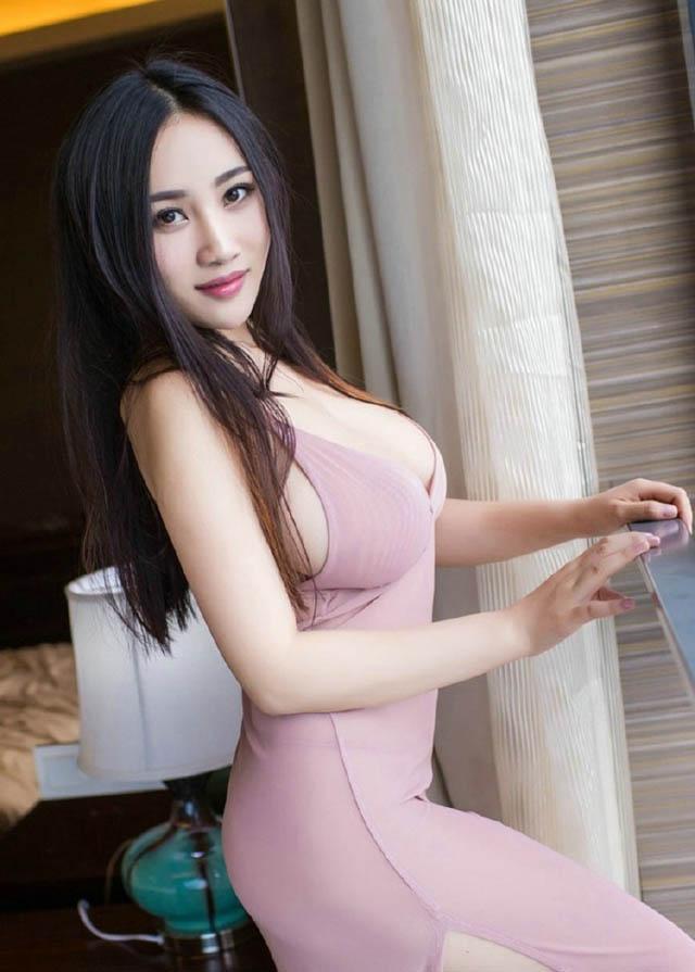 性感美女妈妈网新闻_g奶大胸美女性感甜美迷惑诱人妖娆写真图片_图片新闻