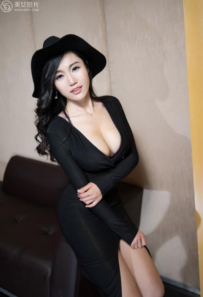 大乳方人体_大奶美女性感妖娆巨乳翘臀人体艺术写真图片