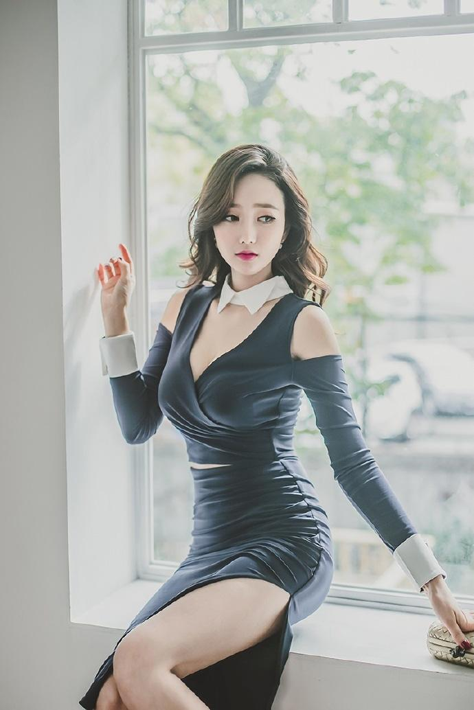 美乐门_官网 【ybvip4187.com】-东北华北-吉林省-松原