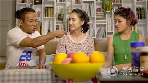 《第22条婚规2》将播宋小宝迎娶黄圣依_青蛙主播图片图片