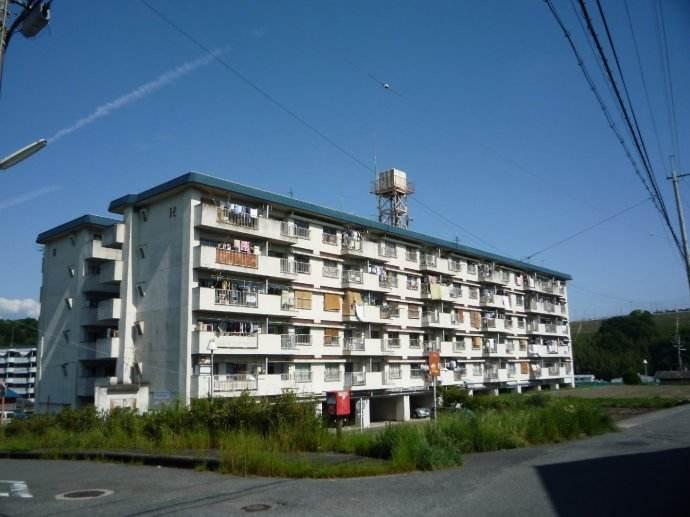 日本公寓酒店规矩_双层公寓日本_日本冲绳公寓酒店开住宿证明
