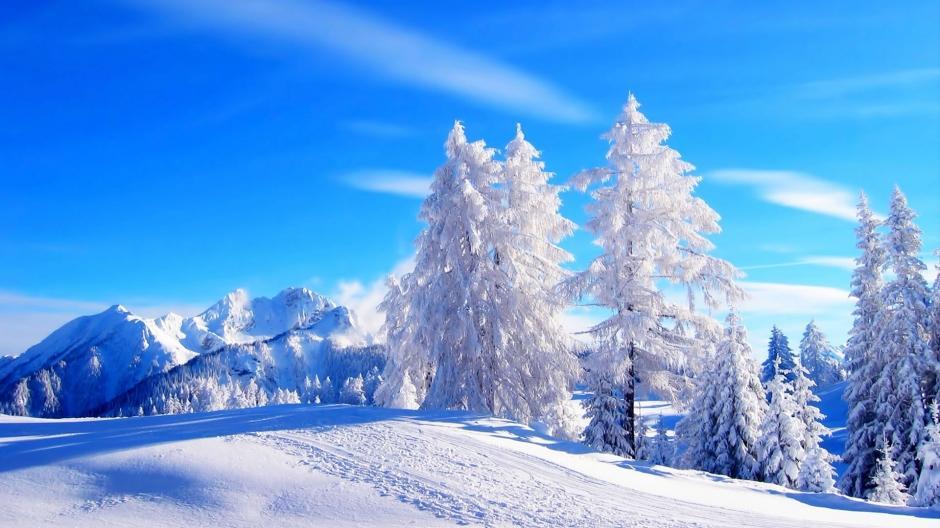 大自然风景壁纸唯美图片大全