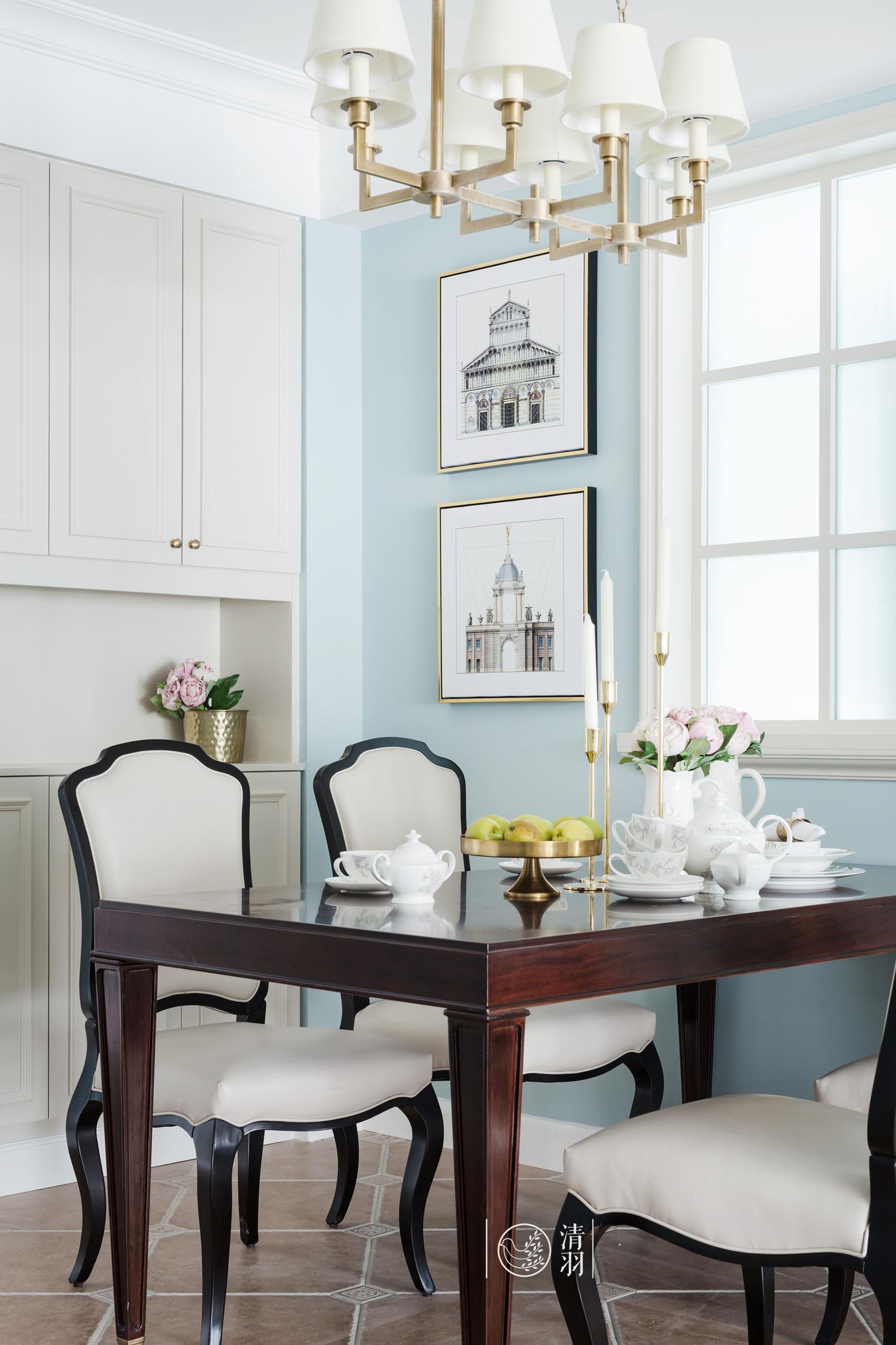 餐厅 餐桌 家居 家具 设计 书房 装修 桌 桌椅 桌子 1706_2560 竖版图片