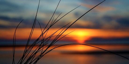 亮丽大自然风景图片高清桌面壁纸
