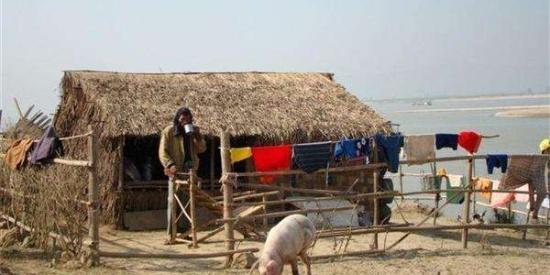 为什么缅甸不欢迎中国游客?原因很简单,而且还有点搞笑