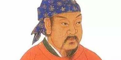 一皇帝称帝前连杀6位皇帝,人们将一中草药用他的名字命名