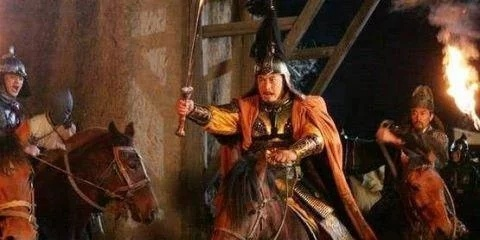 我国历史上最能打的王朝,130多场外战,从无败绩,不是汉朝