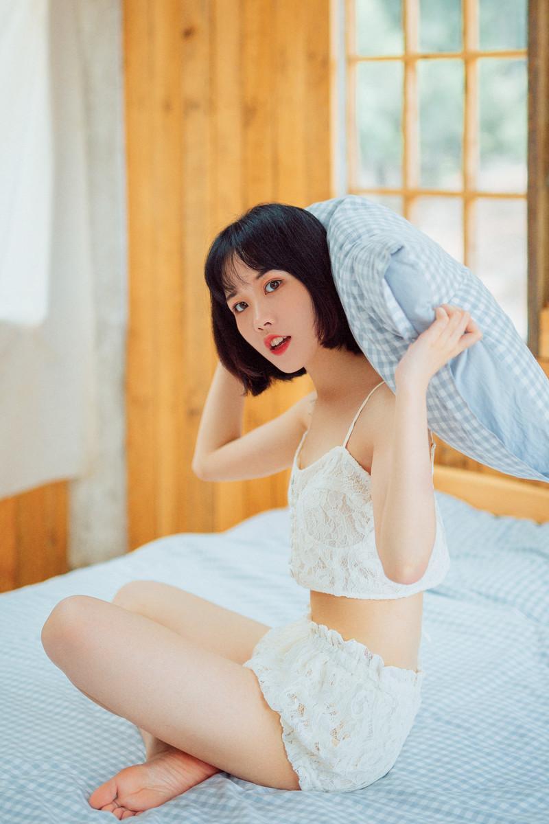 诛仙手游阵灵苏如何获得-华中华东-河南省-洛阳|爱游戏官网