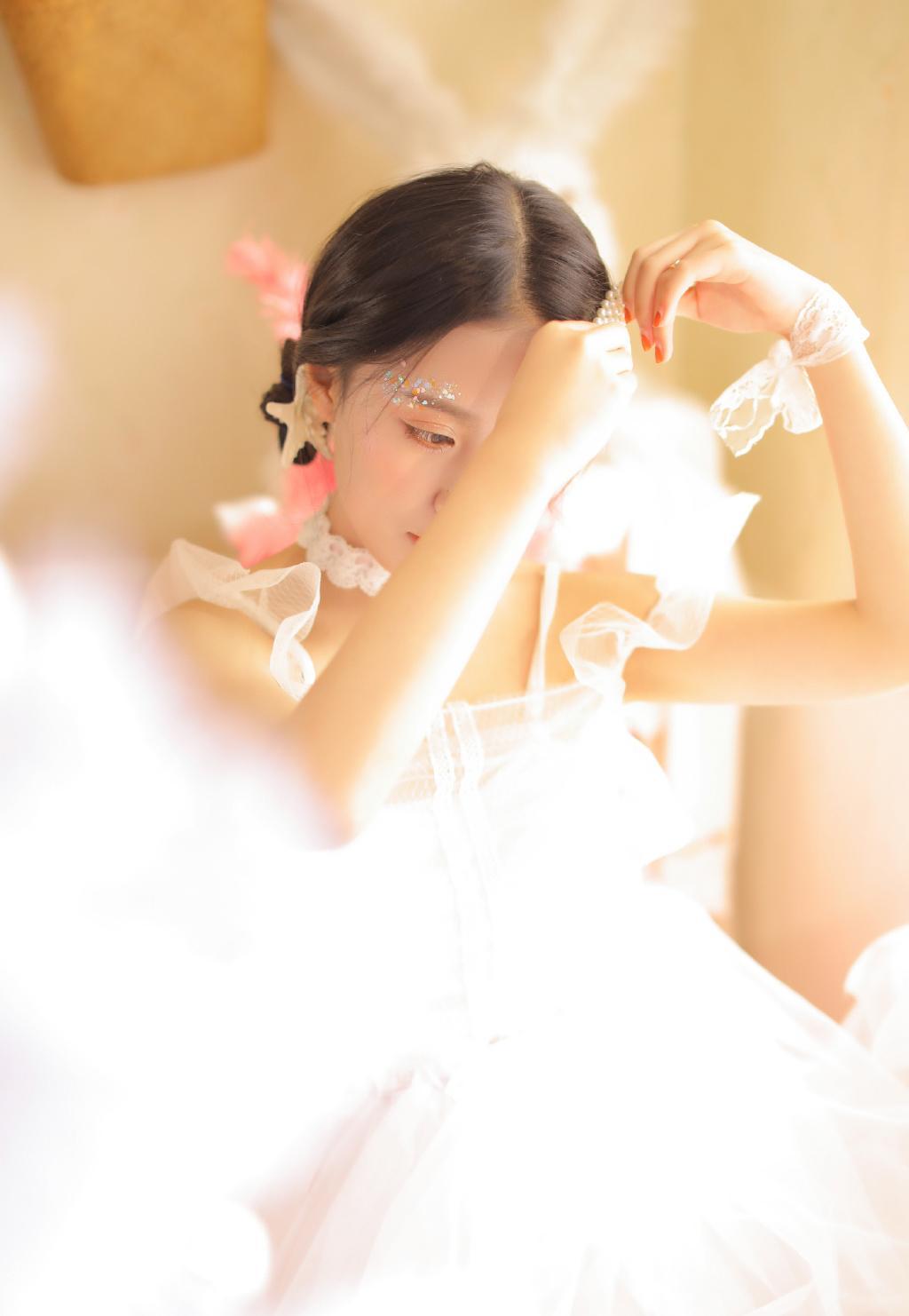 莎莎娱乐免费安装-莎莎娱乐免费APP下载 【ybvip4187.com】-华中华东-河南省-焦作