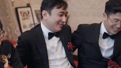 千元旗舰以多彩呈现 红米6Pro图赏