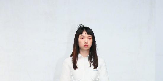 上海时装周SWAYING2019年秋冬系列图片