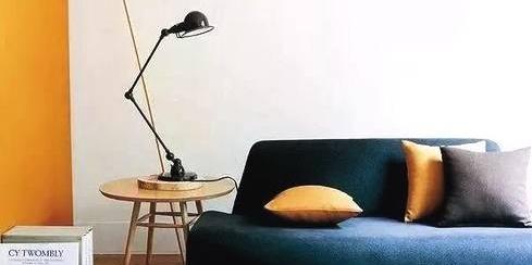 沙发这样选,舒服又好看