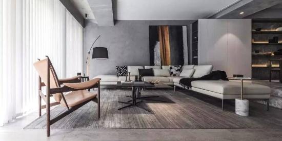 无主灯成为主流,我的家到底该怎么设计?