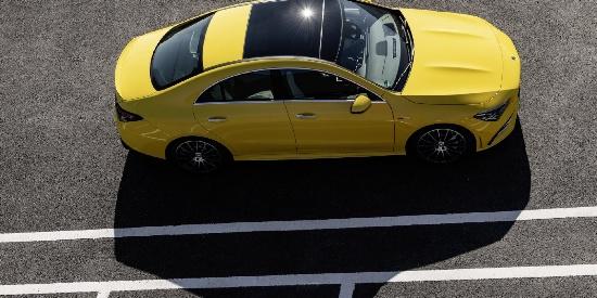 一枚小黄车