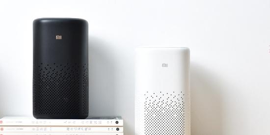 功能更全面、声音更动听 小爱音箱&小爱音箱Pro开箱
