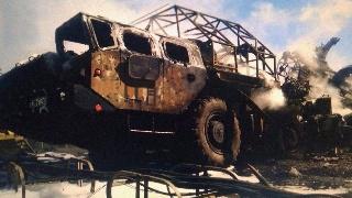 S300导弹对无人机毫无作用?屡被摧毁