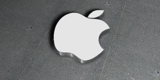 销量下滑,被迫降价…苹果能否借柔性屏实现弯道超车?