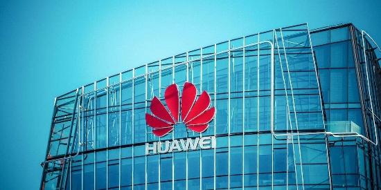 眼看中国弯道超车,美国做不成5G老大, 寄望6G逆袭,有戏吗