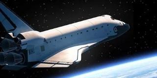美国NASA局长对国会宣称,2033年要在火星着陆并居住2年