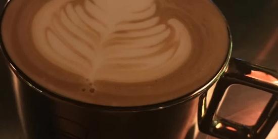 北京大兴美景与咖啡