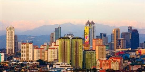 从亚洲最富到贫穷失败,这个被华人掌控经济的国家做错了什么?