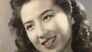 民国美女明星胡枫旧照,你还记得么