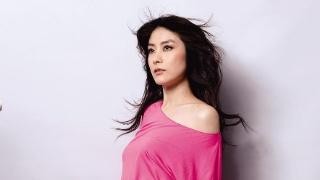 娱乐圈女星陈慧琳唯美写真