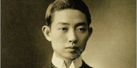 他因京剧成为大师  京剧因他走向世界  图说芳华绝代的梅兰芳