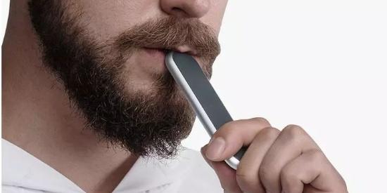 打造一款精致时尚好用的电子烟到底有多复杂?CES亚洲展揭秘
