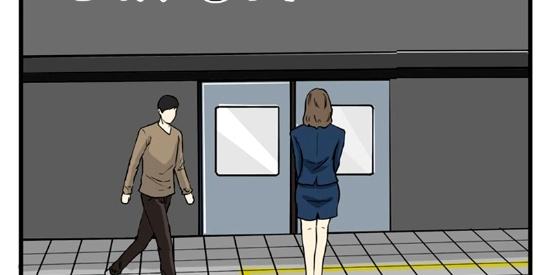恶搞漫画:真正需要保护的人